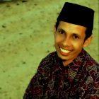 Darmawan Denassa, pendiri Rumah Hijau Denassa (RHD) di Gowa, Sulsel, Indonesia