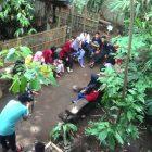 rhd-penggiat-english-petualang-elang-community-di-tempat diskusi rumah-hijau-denassa-rhd-ahad-25-september-2016
